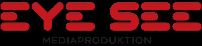 Eye See Mediaproduktion